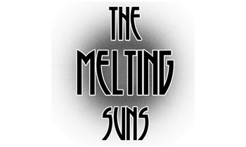The Melting Suns