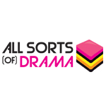 All Sorts (of) Drama