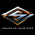 Songs To Your Eyes