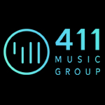 411 Production Music Songs
