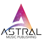 Astral Music