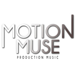 Motion Muse