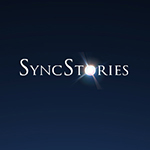 Sync Stories