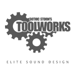 Gothic Storm's Toolworks