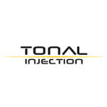 Tonal Injection