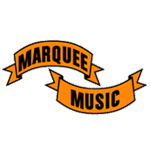 Marquee Music