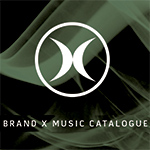 Brand X Production Music