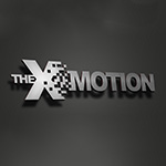 The X-Motion