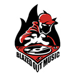 Blazed Out Music