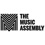 The Music Assembly